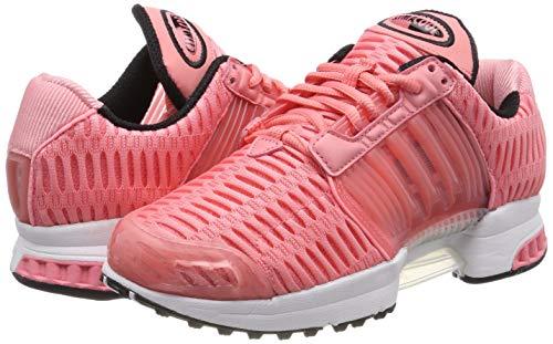 Rosa pink Climacool Ba8577 Scarpe 1 Con Ginnastica Tecnologia Pink Adidas Uomo Da 5q7z8xwvv6