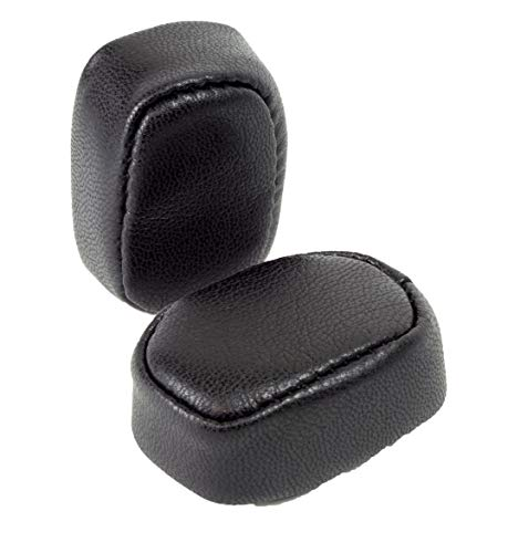 Dekoni Audio Nuggets Headphone Headband Pressure Relief Pads - 4 Pack