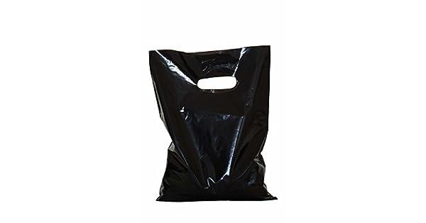 Amazon.com: Merchandise bolsas: Bolsa de Acme Bros 100 ...
