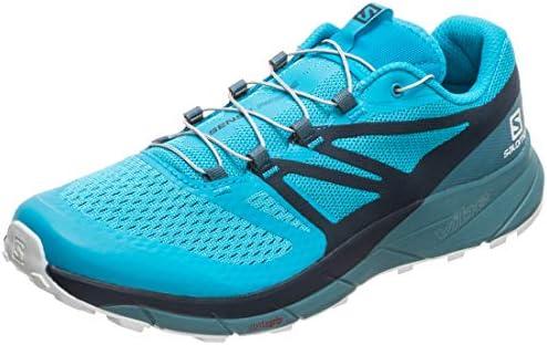 Sense Ride 2 Trail Running Shoes