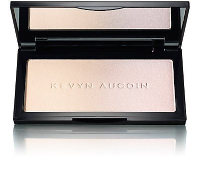 Kevyn Aucoin The Neo Setting Powder, 0.74 Ounce ()