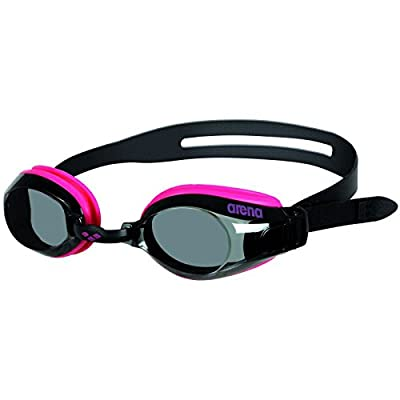 Arena Lunettes Natation Zoom X-fit