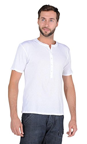 Schiesser Revival Shirt Heinrich 122134-100
