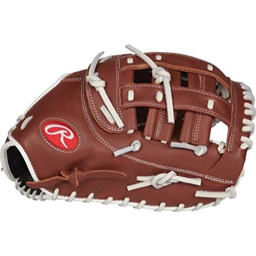 Rawlings R9 Softball Series 12 1/2