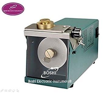 Brilliant Boshi Electronic Instrument Tig Welder Tungsten Electrode Squirreltailoven Fun Painted Chair Ideas Images Squirreltailovenorg