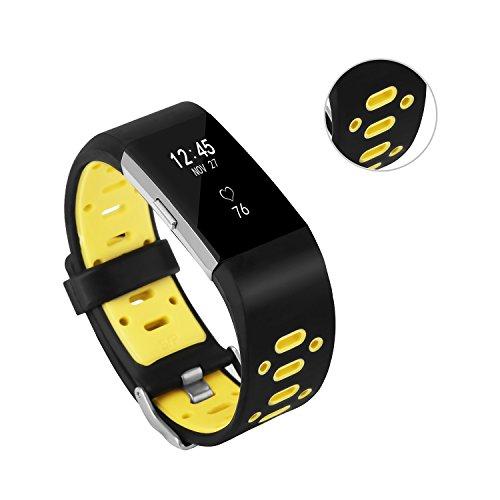 Fitbit BeneStellar Special Bracelet Replacement