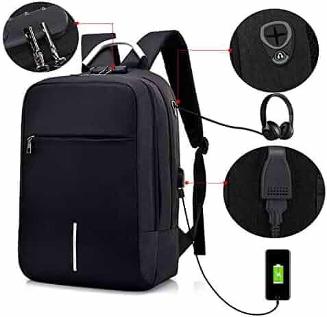 97416667739f Shopping Polyester - Under $25 - Last 90 days - Backpacks - Luggage ...