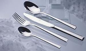Cuchillo mesa Titanio