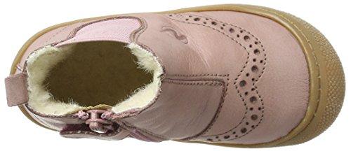 Naturino Baby Mädchen 4153 Klassische Stiefel Pink (Rosa)