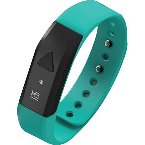 Supersonic PowerX Fit Fitness Band