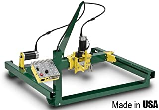 product image for GoTorch Z-2 CNC Machine