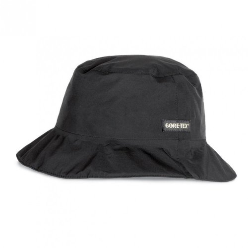 e53ca8c5d1911 Zero Restriction Men s Gore-Tex Bucket Hat