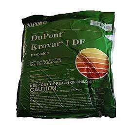 Krovar® I DF Selective Herbicide 6lb 723433 ()