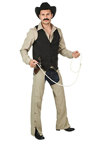 Village People Cowboy Costume -
