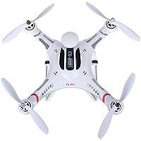 Cheerson CX-20 CX20 Auto-Pathfinder FPV RC Quadcopter Drone with GPS Auto-Return Function RTF - White