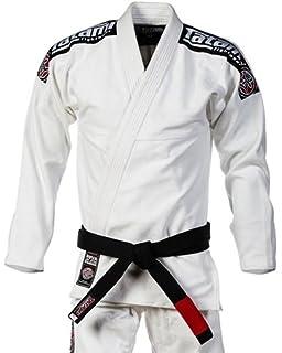 Amazon com : Loyal Kimonos Collector of Limbs Jiu Jitsu Gi