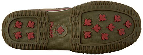 Pajar Sand Boots Women's Canada Navy Icepick Snow r1nW7fxn06