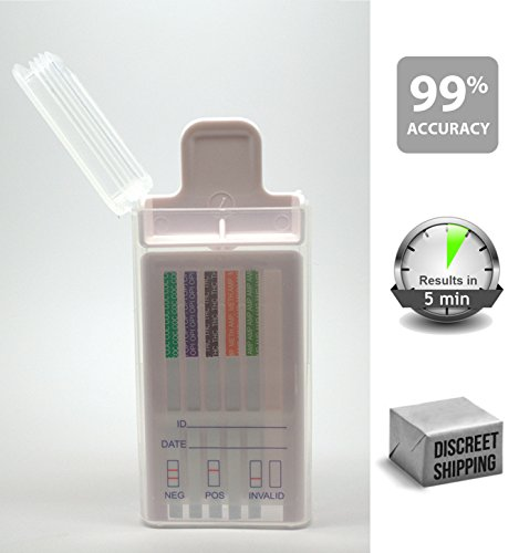 250-Pack-of-STATSWAB-4-Panel-Saliva-Oral-Fluid-Drug-Screen-Most-Hygienic-Drug-Test-Available-Instant-Results-Test-For-4-Drugs