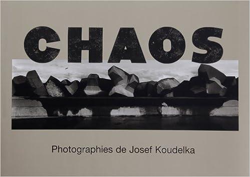 Livres gratuits Chaos pdf, epub ebook