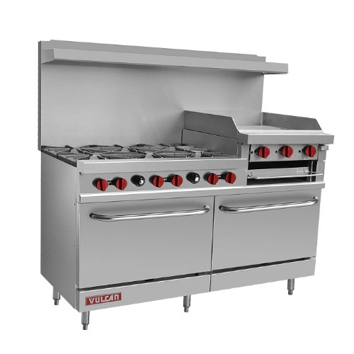 vulcan-60-inch-restaurant-range-6-burner-and-24-inch-griddle-lp
