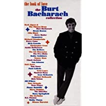 Burt Bacharach Collection