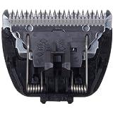 パナソニック 替刃 バリカン用 ER9605
