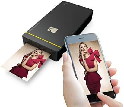 impresoras fotográficas Kodak
