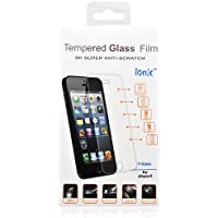 Cod Tm Protector Tempered Replacement Basic Facts