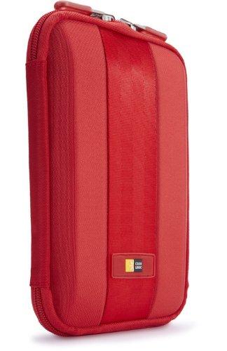 Case Logic 7-Inch Tablet Case (QTS-207)