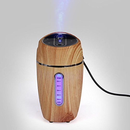 humidifiergoodculler-led-hot-mini-usb-humidifier-air-purifier-freshener-diffuser-for-car-office-home
