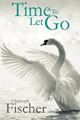 Time to Let Go Paperback