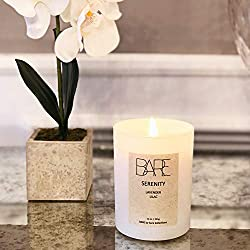 Bare Kollections - Soy Candles, 11 oz. (Serenity)