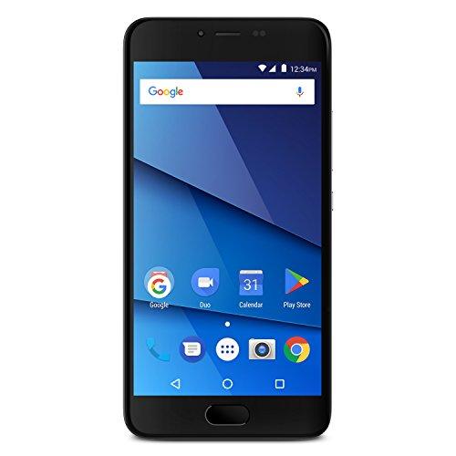 BLU-S1-Factory-Unlocked-Phone-52-Screen-16GB