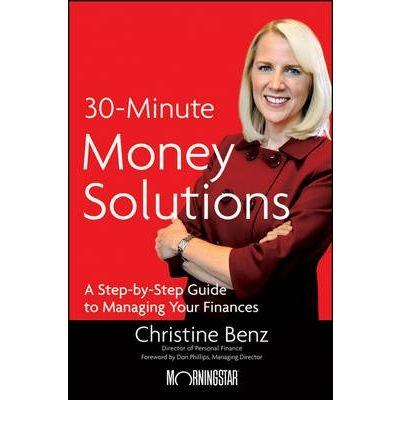 Download 30-minute Money Solutions ebook