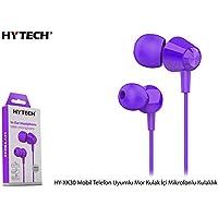 Hytech HY-XK30 Ses Kablosu