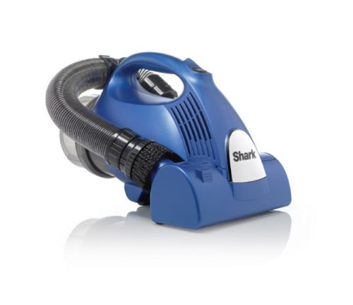 Compare Price To Wide Commercial Bagless Vac
