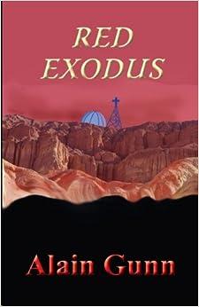 Red Exodus