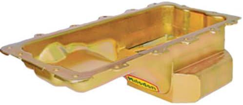 Oil Pan Milodon 31120