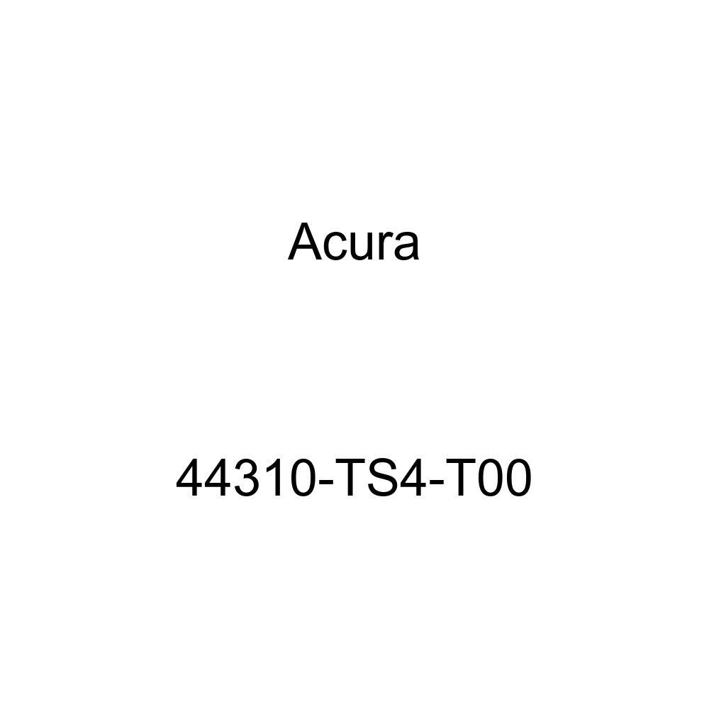 Acura 44310-TS4-T00 CV Joint