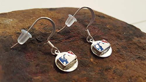 Earrings French Ear Wire
