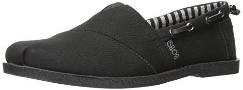 bobs-from-skechers-womens-chill-luxe-traveler-flat-black-black-white-85-m-us