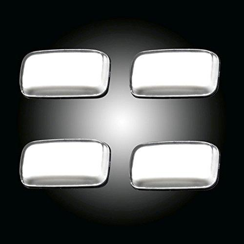 Led Wheel Lights Legal - 5