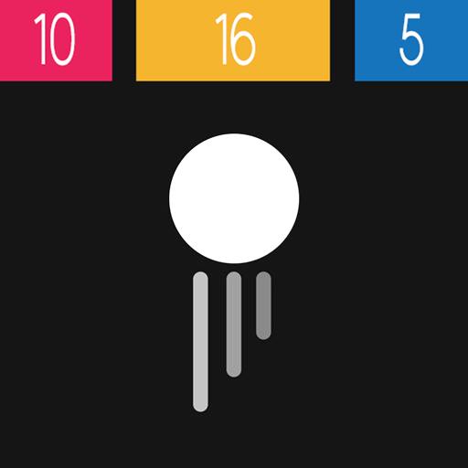 Balls (Best Brick Breaker Game For Android)
