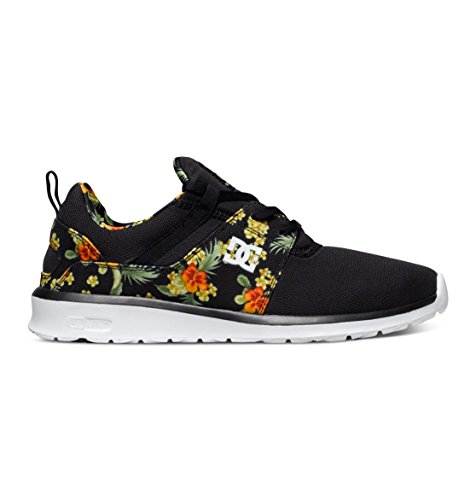 Uomo Black Da Shoe M Se Sneakers Xskg Heathrow Dc orchid xq8g4wP0g