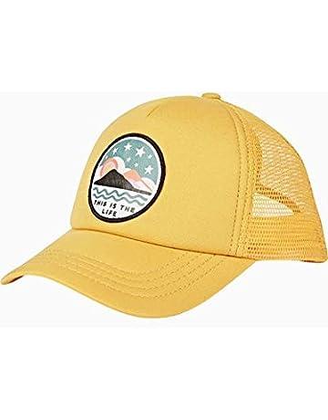 122bdc0df9d21c Girls Hats and Caps | Amazon.com