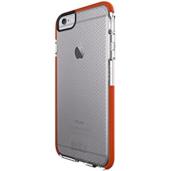 tech 21 iphone case tech21 impactology classic check for iphone 6 1132