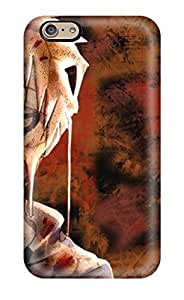 Extreme Impact Protector TwjfAOk5503XNVEo Case Cover For Iphone 6