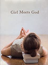 Girl Meets God by Lauren Winner