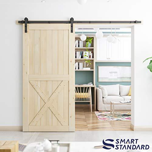 Bestselling Interior & Closet Doors