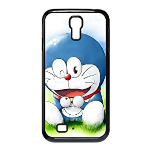 Doraemon Samsung Galaxy S4 90 Cell Phone Case Black y03-791478